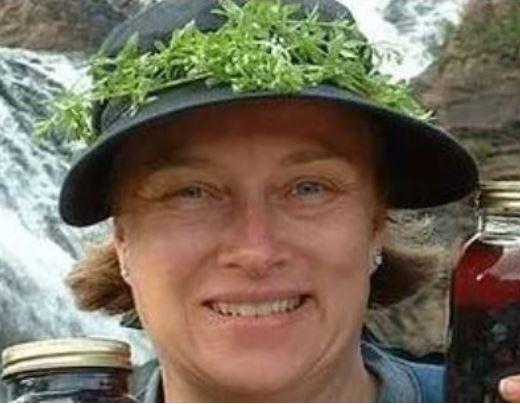 Sheryl BellerKenner