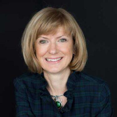 Alenka Znidarsic