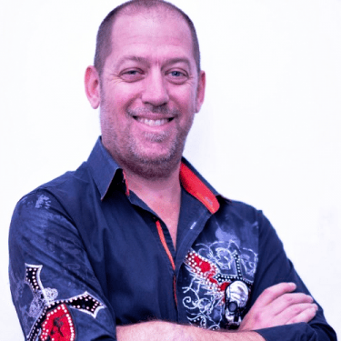 Pieter De Koning