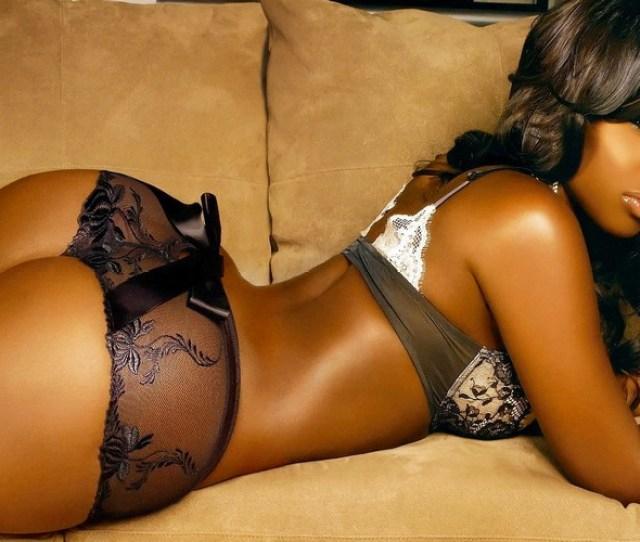 Pictures Of Black Women Having Sex