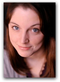 Alyson Grauer