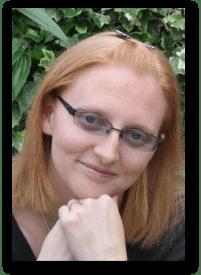 Joanne Kershaw