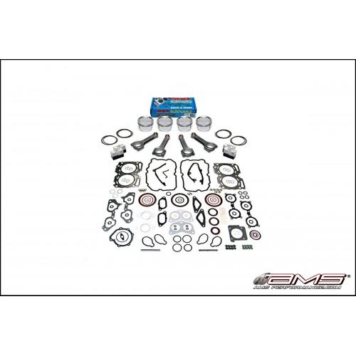 Toyota Engine Rebuild Kits