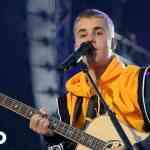 Justin Bieber - One Love