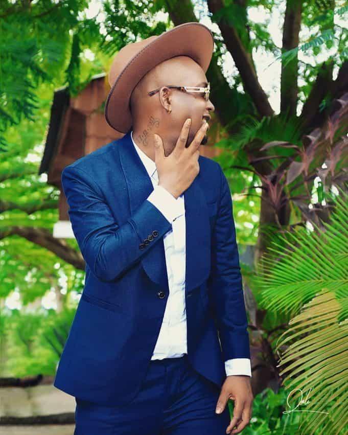 Mr-Blue-Mautundu