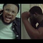 VIDEO: Tim Godfrey – Ebezina