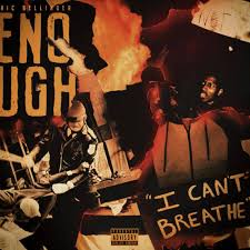 Eric Bellinger – Enough