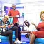 VIDEO: Magnito – Pandemic ft. Omashola, Ik Ogbonna, Descushiel