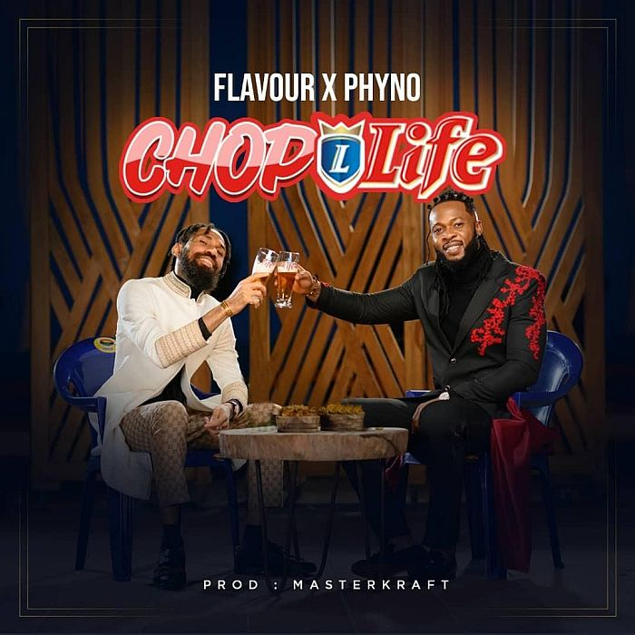 Flavour-Ft.-Phyno-Chop-Life