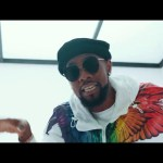 VIDEO: Victor AD – Prayer Request ft. Patoranking
