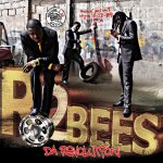 R2Bees – Kiss Your Hand (Remix) ft. Wande Coal