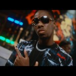 VIDEO: Marvio ft. Larry Gaaga – Juju Ways