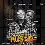 Crissfizzy – Hustle (Remix) Ft Erigga