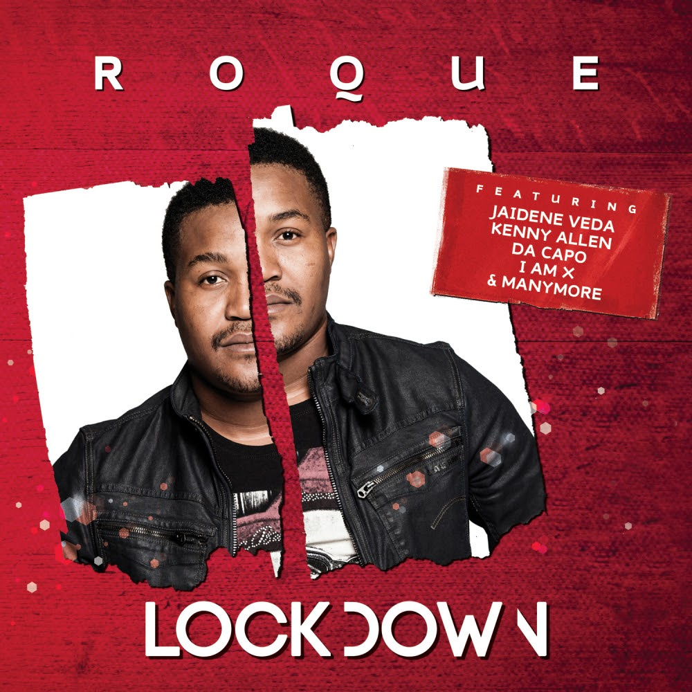 Roque Ft. Da Capo – Tech This Out