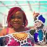 VIDEO: Omawumi – Lituation ft. Philkeyz