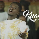VIDEO: Kuami Eugene – Wa Ye Wie ft. Obaapa Christy