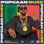 Popcaan – Buzz