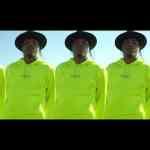 VIDEO: Yanga Chief – BBAF