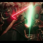 VIDEO: Tiwa Savage – Ole ft. Naira Marley