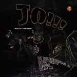 DJ Consequence – JO (Dance) ft. Barry Jhay, Jason, Frescool