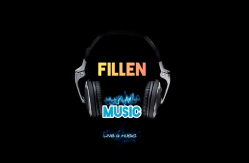 DJ Fillen X – Like Vigro Deep Ft. Kabza De Small