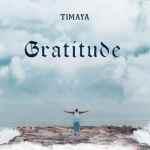 Timaya – Gratitude Album