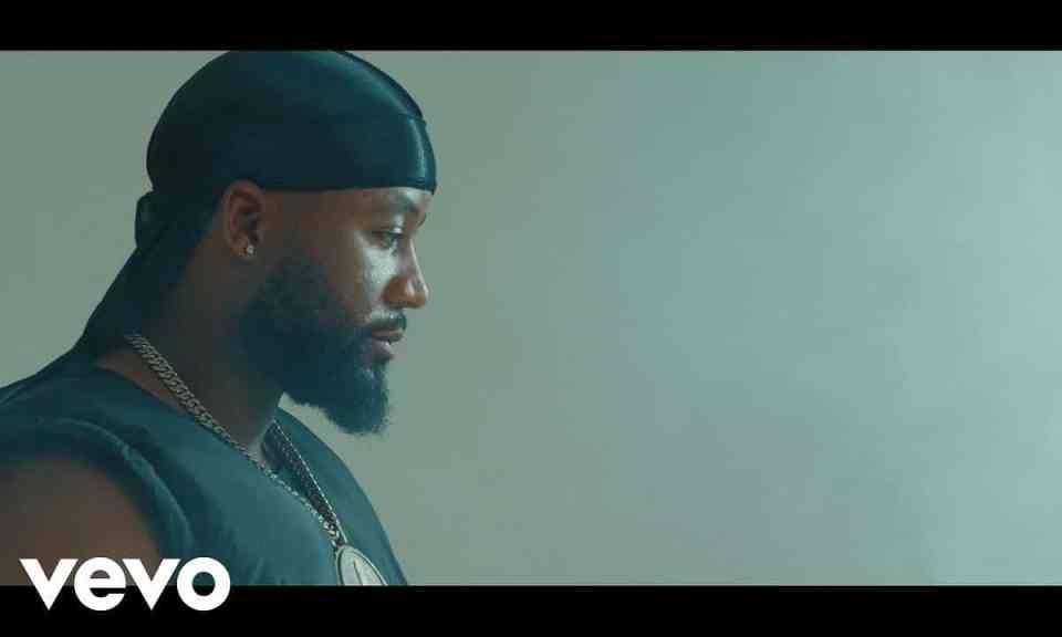 VIDEO: Cassper Nyovest – Bonginkosi ft. Zola 7