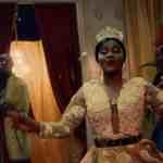 VIDEO: Liya – Melo
