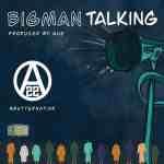 Ajebutter22 – Big Man Talking