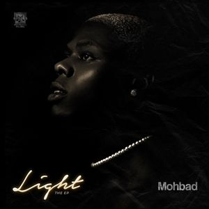 Mohbad – Light (Imole) EP (Album)