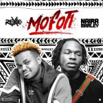 Rexxie ft. Naira Marley – Mofoti