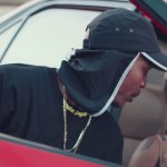 VIDEO: Kammu Dee – Hotsticks ft. Focalistic, Semi Tee