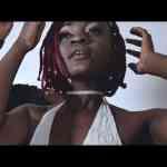 VIDEO: Pepenazi – Body