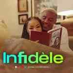 VIDEO: Alikiba – Infidèle