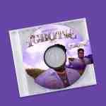 Anyidons – Igbotic EP