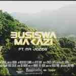 Video: Busiswa – Makazi ft. Mr JazziQ