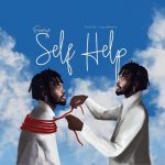 Fameye – Self Help