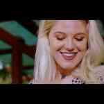 VIDEO: Otile Brown – Vibaya