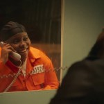VIDEO: Teni Ft. Davido – For You