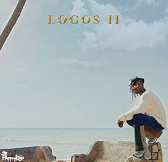 Pappy Kojo – Green Means Go ft. Phyno & RJZ