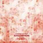 Cassper Nyovest ft. Tweezy – Amademoni