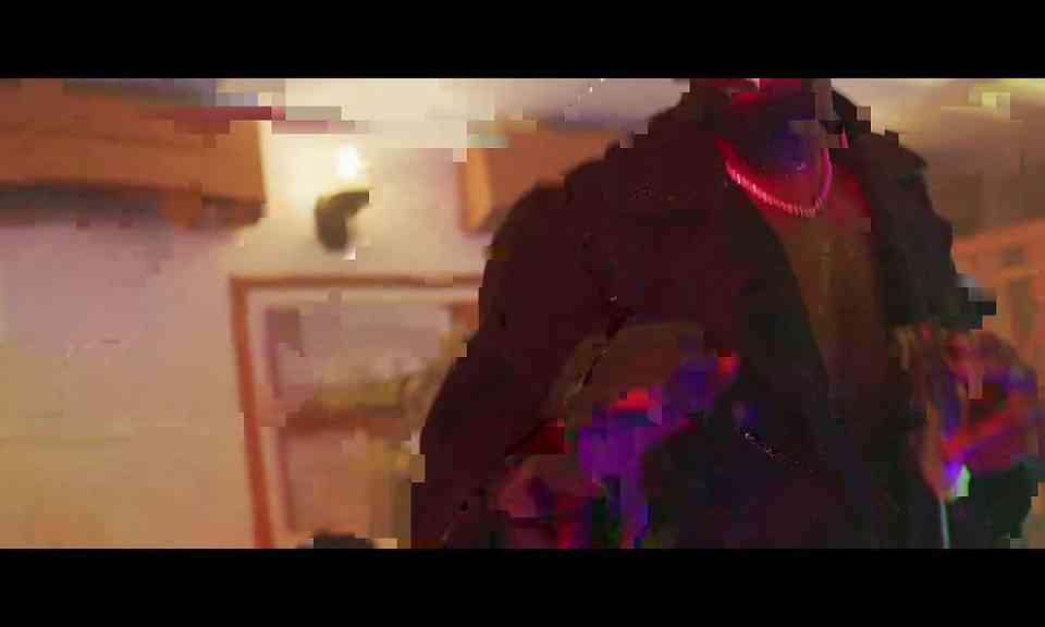 Video: Idowest – Jaiye ft. Yonda