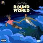 OluwaTimileyin – Around Da World
