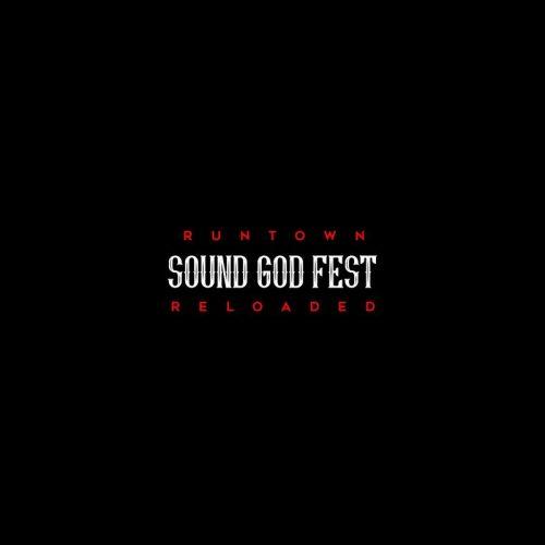 Runtown – Soundgod Fest Reloaded (Album)
