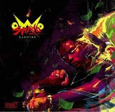 Olamide – Owo Shayo