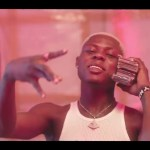 Video: Mohbad – Marlians Anthem