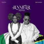 Guchi – Jennifer (Remix) ft. Rayvanny