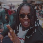 Video: Laycon – Verified ft. Mayorkun