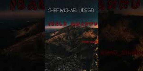 Chief Michael Udegbi – IBALU NMANWU