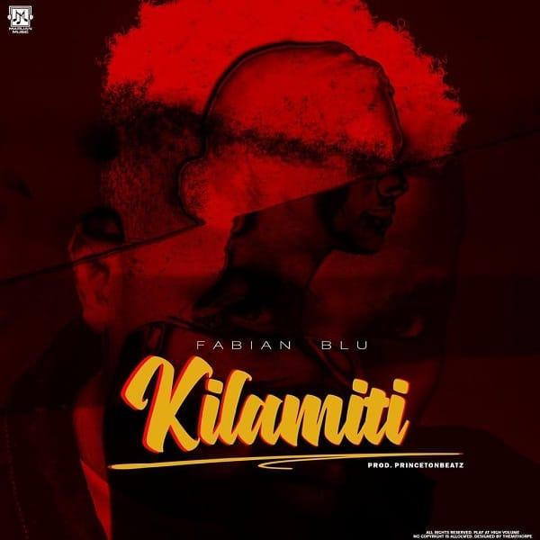 Fabian Blu – Kilamiti Free